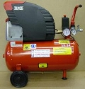 New D.I.Y Air Compressors. 924